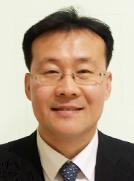 김창균.png