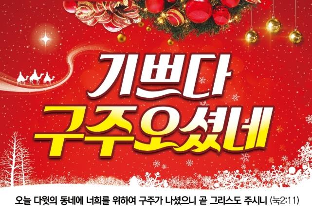 서부팝업1.jpg