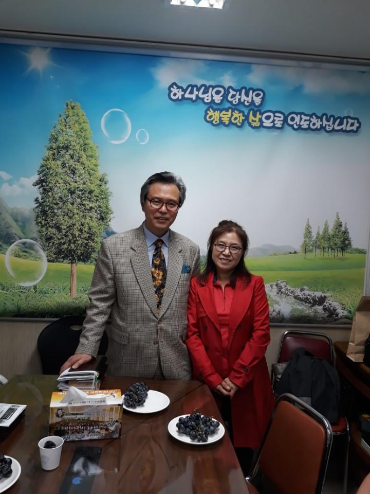18-38 권영섭(인도 배순희 성도,20180930).jpg