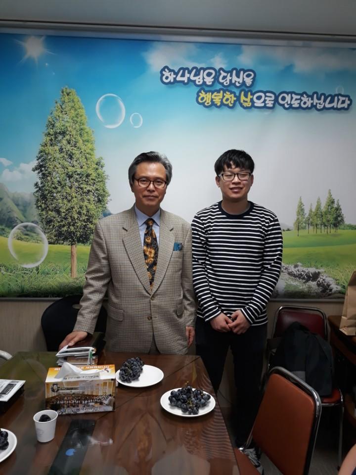 18-39 송형근(인도 권영섭 성도,20180930).jpg