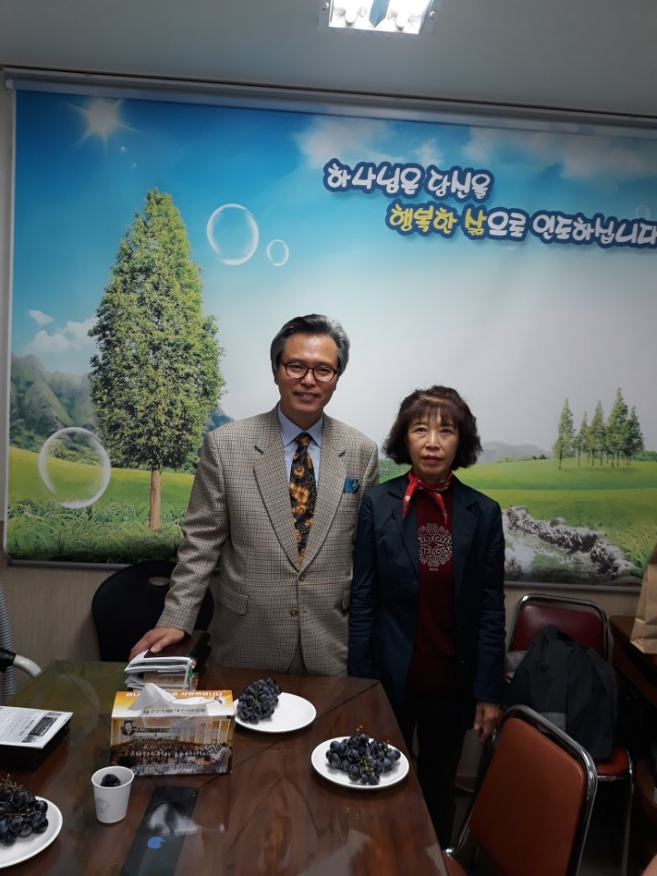 18-40 권영애(인도 권영섭 성도,20180930).jpg